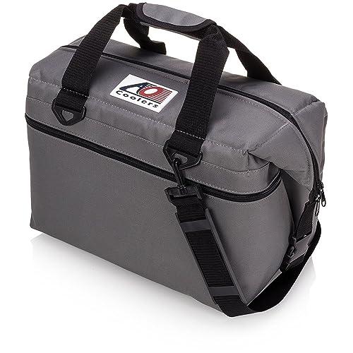 Ice Chest Bags Amazon Com