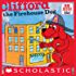 Clifford The Firehouse Dog (Clifford 8x8)