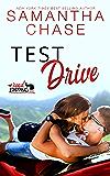 Test Drive (RoadTripping Book 3)