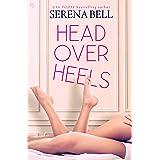 Head Over Heels: A Novel