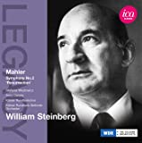 Mahler: Symphony No. 2 Resurrection