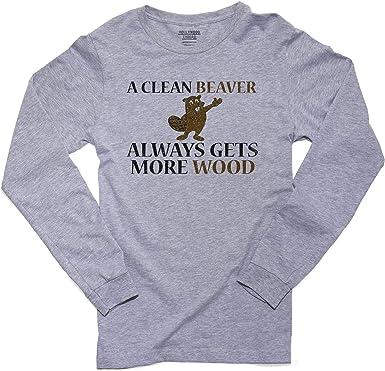 Real Men Love Antelope Tee Shirt Design Long Sleeve Shirt