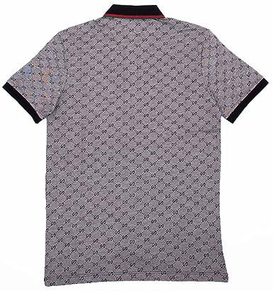 d3f889055d1a Amazon.com  Gucci Polo Shirt
