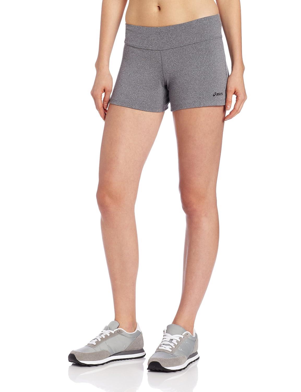 Asics Women's Contour LT Short