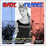 Made in France - 75 Original French Classics