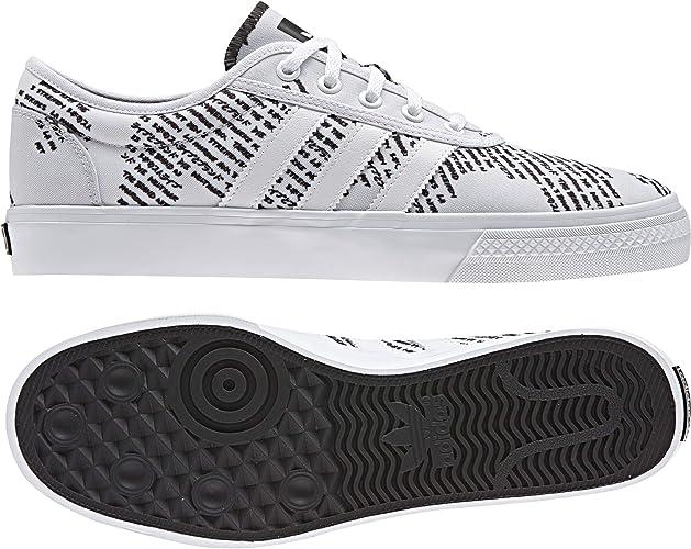 adidas Adi Ease, Chaussures de Gymnastique Mixte Adulte