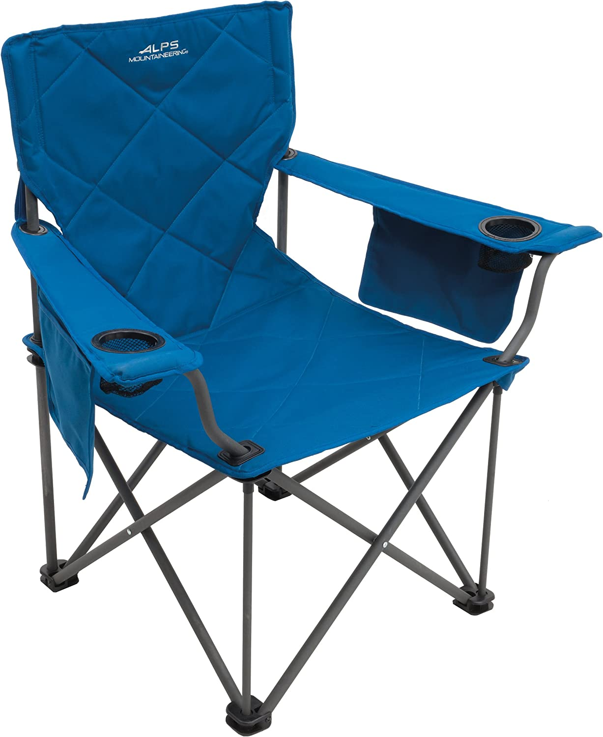 ALPS Mountaineering King Kong Chair}