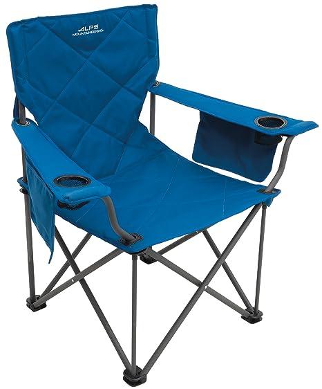 d7baf953ea ALPS Mountaineering King Kong Chair