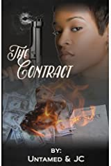 The Contract Kindle Edition