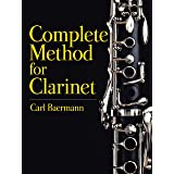 Complete Method for Clarinet