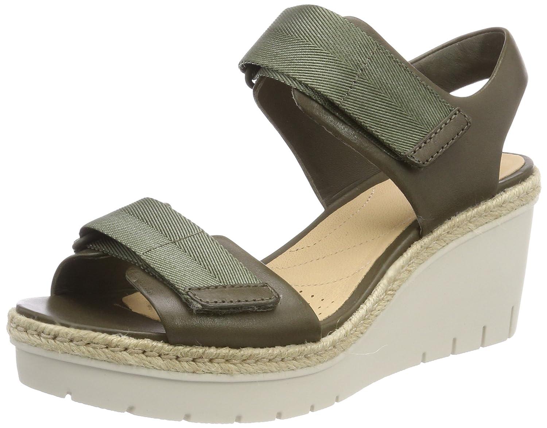 ZHRUI Zapatos de Tacón QA621 Mujer Apuntado Gran Bowknot Sandalias Tacones 12cm de Tacón Alto Rojo, Verde, Negro, Azul, Rosa EU37/UK4.5-5/CN37|Green