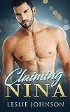 Claiming Nina