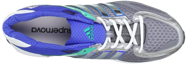 Scarpe da Running Donna Supernova Sequencials 5 Adidas