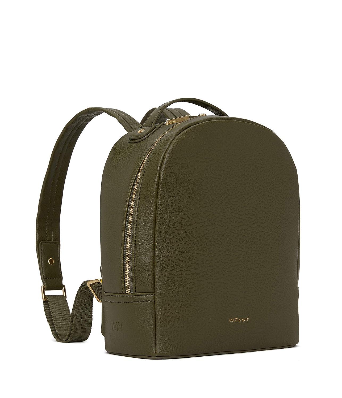 Matt /& Nat Olly Backpack