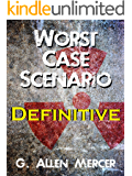 Worst Case Scenario Definitive: The Entire Collection