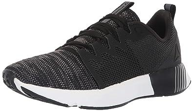 79fc01607ed8 Reebok Women s FUSIUM Run Sneaker