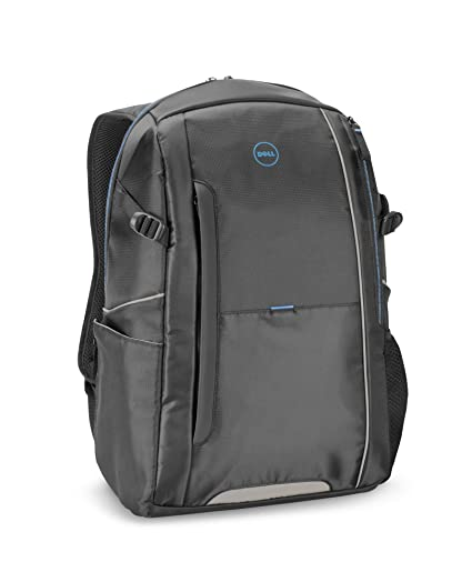 671ce3ee2d Amazon.com  Dell Urban 2.0 Backpack (2TVMF)  Computers   Accessories