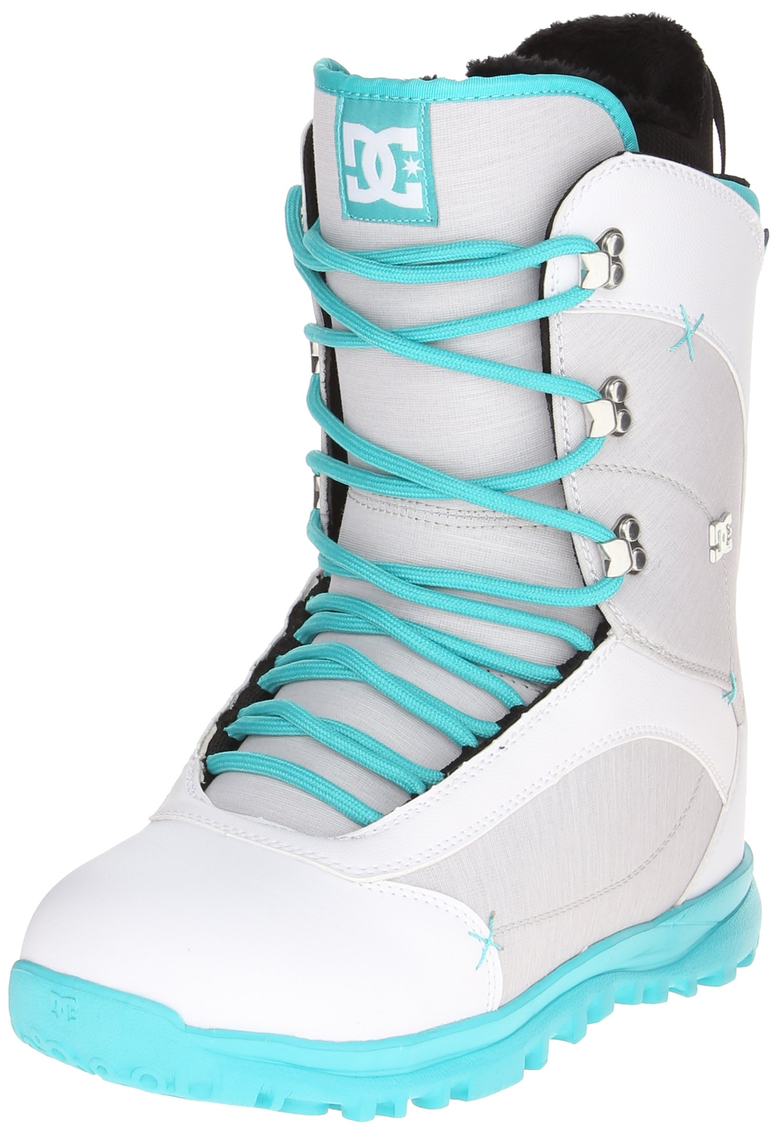 Best Rated in Women's Snowboard Boots & Helpful Customer