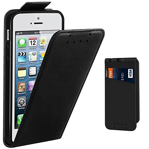 amazon it iphone 5 custodia
