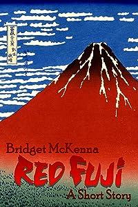 Red Fuji - A Short Story