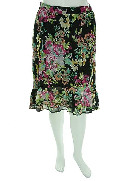 Elementz Maxi Dress