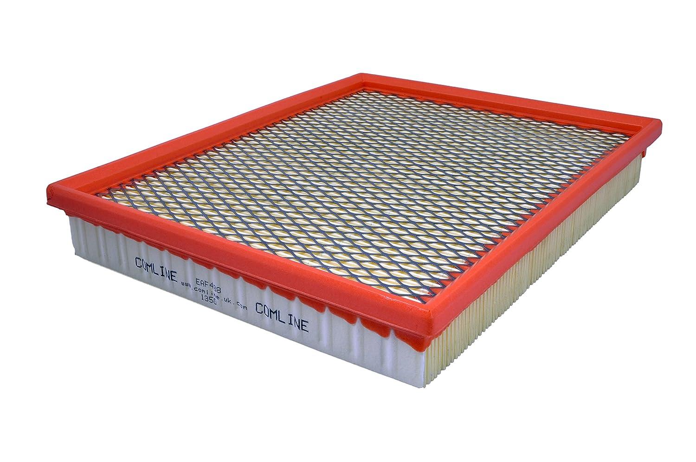 Comline EAF488 Air Filter