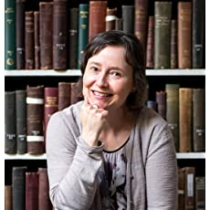 Tana Collins