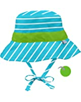 i play. Baby & Toddler Reversible Bucket Sun Protection Hat