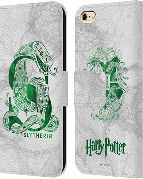 iphone 6s cover harry potter