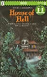 House of Hell: Fighting Fantasy Gamebook 10 (Puffin Adventure Gamebooks)