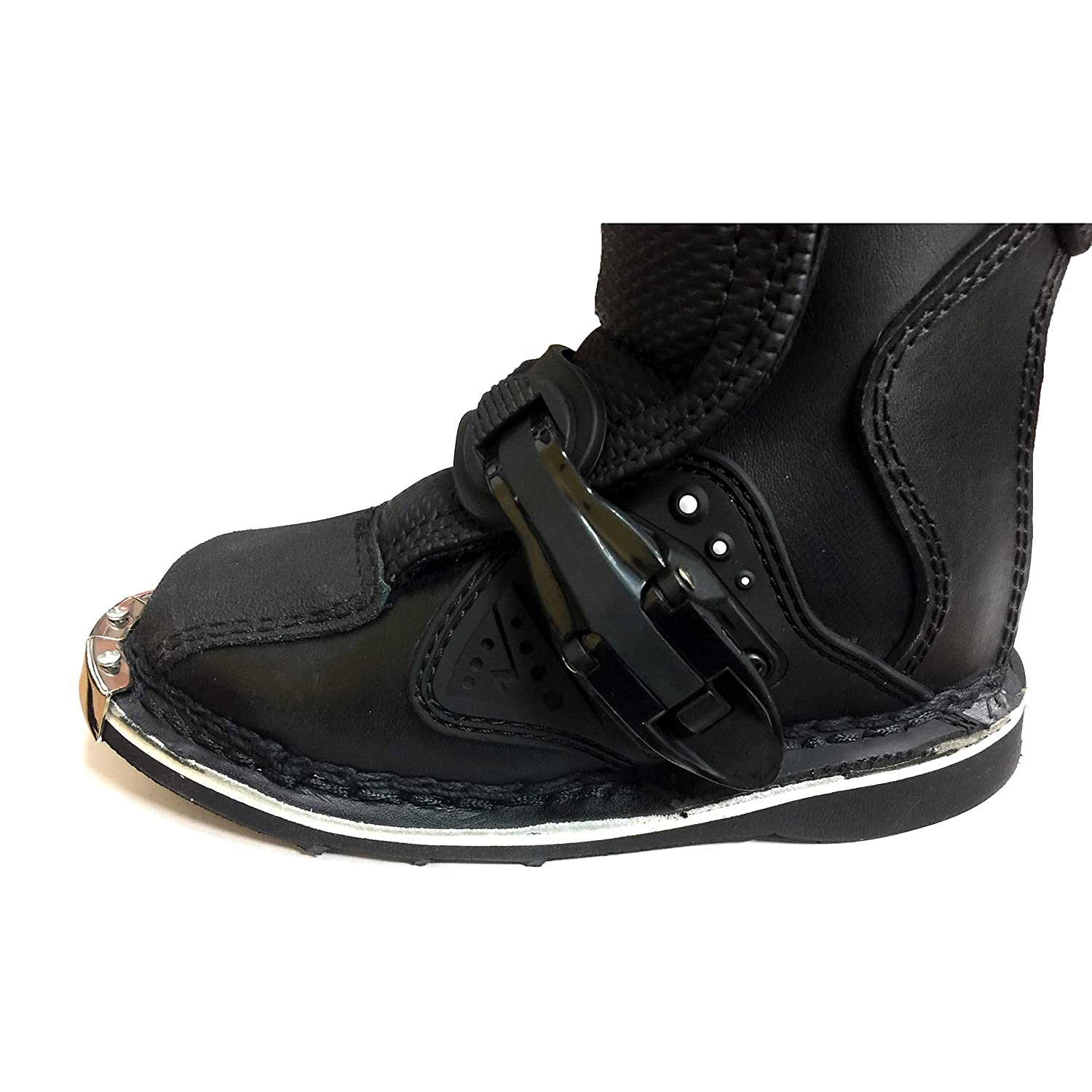 Fly Racing 363-56096 Boots 4370-0110
