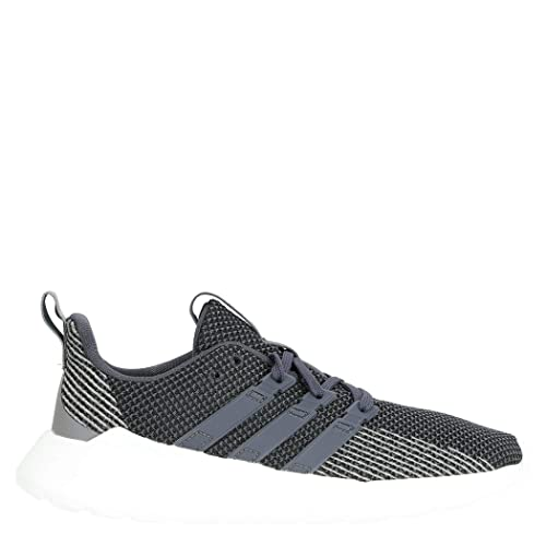4760a74e4c adidas Mens Questar Flow Trainers: Amazon.co.uk: Shoes & Bags