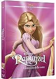 Rapunzel - Collection 2015 (DVD)