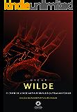 O Crime de Lorde Arthur Savile e Outras Histórias (Edição Bilíngue)