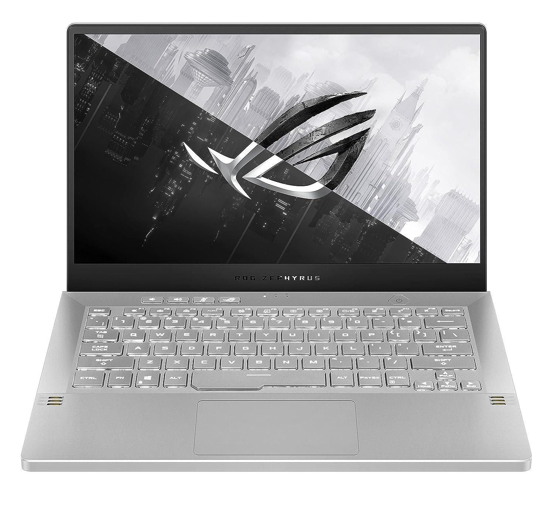 ASUS ROG Zephyrus G14 FHD 144Hz, Ryzen 9 5900HS Gaming Laptop All Variants | Specs, Price in India