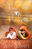 The 13 of Hearts (The Heart Stories Book 6)