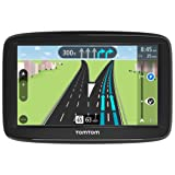 Amazon Price History for:TomTom VIA 1625TM 6 Inch GPS Navigator with Lifetime Traffic and Lifetime Maps