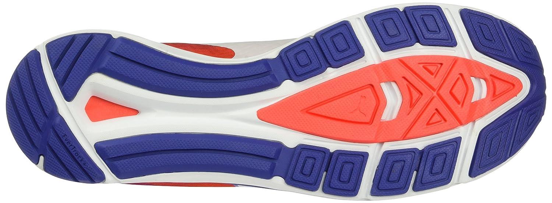 Puma Speed 300 Ignite Wn, Scarpe Scarpe Scarpe da Corsa Donna | Moda moderna ed elegante  f591e1