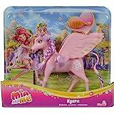 Simba Mia and Me - Kyara Unicorn