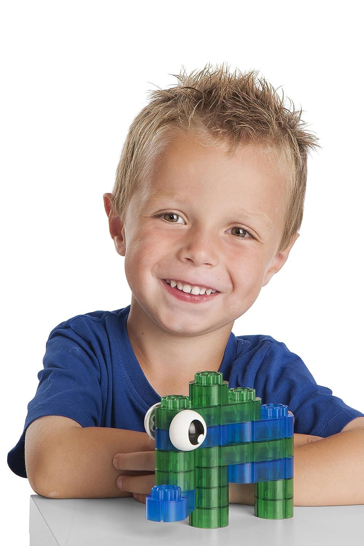 LEGO Minifig Legends of Chima/_122 Crocodile Warrior/_A loc122