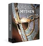 Nordische Mythen - Streitbare Götter, sagenhafte Stätten, tragische Helden
