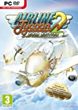 Airline Tycoon 2 Gold Edition (PC DVD)