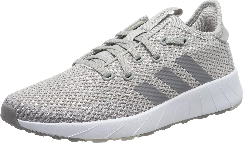 adidas Questar X BYD, Zapatillas de Running Mujer: Amazon.es: Zapatos y complementos
