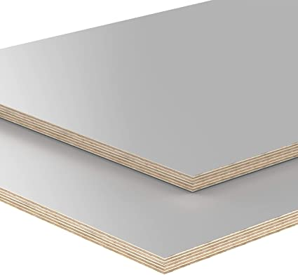 70x60 cm 18mm Multiplex Zuschnitt L/änge bis 200cm Multiplexplatten Zuschnitte Auswahl