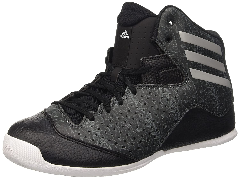 Adidas Herren Nxt Lvl Lvl Lvl SPD Iv Basketballschuhe 0f7398