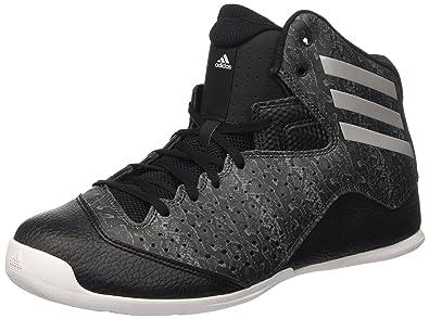 Lvl Nxt Adidas Herren Spd Basketballschuhe Iv yN8n0Ovmw