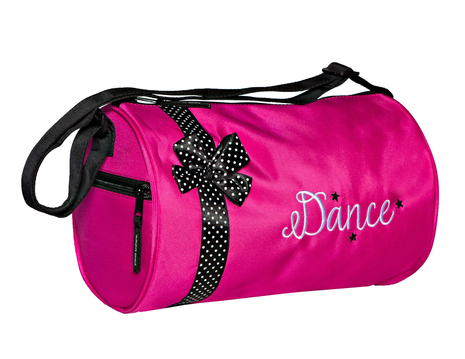 Horizon Dance 2003 Amelia Small Dance Duffel Bag