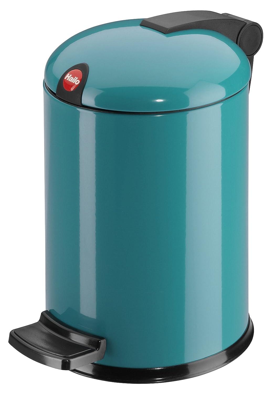 ハイロ(Hailo) デザイン4 L コスメティックビン ペパーミント  design 4 Cosmetic bins  peppermint B00MZ5PEMM ペパーミント ペパーミント