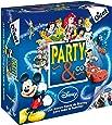 Diset - Party & Co con personajes Disney 3.0 (46504)