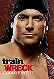 Train Wreck: A Romantic Comedy (Rawkfist MC Book 3)